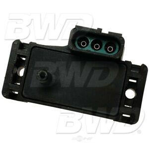 BWD Automotive EC1602 Manifold Absolute Pressure Sensor