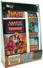 MTG Invasion Fat Pack NEW Magic MTG Cards English