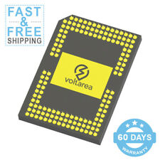 Genuine DMD DLP OEM Chip for LG PA72G PB62G PA77U HW350T 60 Days Warranty