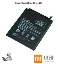 Bateria Original BN41 Xiaomi Redmi Note 4 / Note 4 Prime (NO para Modelo BN43)