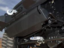 2007-2018 Jeep Wrangler Steering Gear & Sway Bar Skid Plate MOPAR GENUINE OE NEW