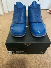 AIR JORDAN 16 Retro Trophy Room SIZE 9.5 DS NEW With Receipt