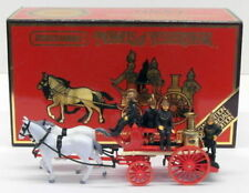 Voitures, camions et fourgons miniatures Matchbox Models of Yesteryear 1:43