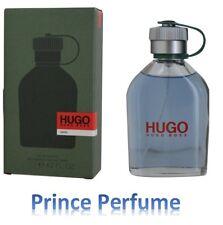 HUGO BOSS MAN EDT VAPO NATURAL SPRAY - 150 ml