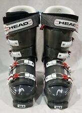 Head Mens Raptor 115 Ski Boot - 26