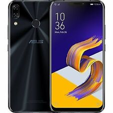 ASUS Zenfone 5 4gb RAM 64gb ROM Parts Only Phone Is Dead