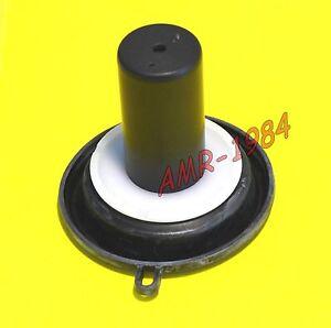 Membrane Carburateur Original Piaggio 50 4T Vespa LX Sprint Scarabeo CM160802