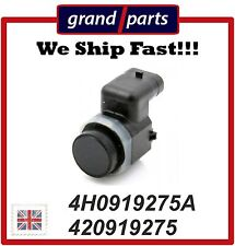 Parking PDC Sensor SEAT Altea Exeo SKODA Superb   4H0919275A  420919275
