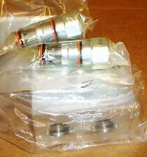Hydraulic Shuttle Valve SUN HYDRAULICS 1CD3-A2 Z5U MANIFOLD + 2 CXDA-XAN  Valves