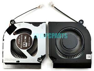 New Acer Predator Helios 300 PH315-52 PH317-53 GPU Cooling fan