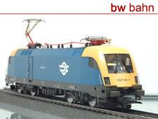 Roco H0 69679 E-Lok Reihe 1047 der MAV AC für Märklin digital Neu