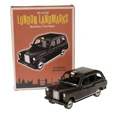 dotcomgiftshop MAKE YOUR OWN LONDON TAXI