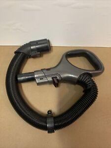 Shark NV601UKT Lift Away Upright Vacuum Cleaner Handle And Hose