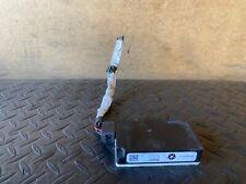 CHRYSLER 300C SRT 8 2011-2014 OEM BLIND SPOT DETECTION ASSIST CONTROL SENSOR 78K