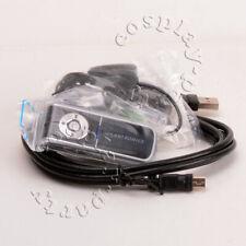 Plantronics Headphones Pulsar 260 Bluetooth Headset Adapter Microphone - Black
