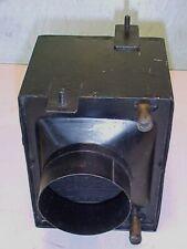 Ferrari Heater Core_Box Housing_330_365_400_412_NOS_OEM