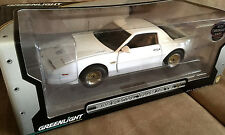 RARE NOS 1989 Firebird Trans Am TTA Hardtop '89 Turbo Indy 500 Pace Car 273/360