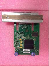 IBM P20952-01B SAS Daughter Board