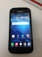 Kyocera E6810 - 32 GB - Verizon Phone