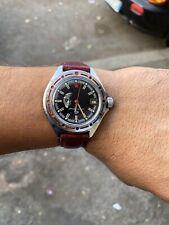 Orologio Vostok Komandirskie Vintage Watch Automatic