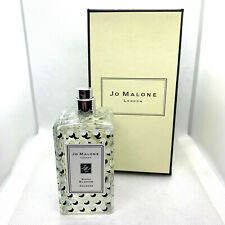 Jo Malone Nashi Blossom Eau de Cologne Spray - 3.4 fl.oz 100ml Free shipping