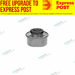 2001 For Volkswagen Transporter T4 2.0L AAC Auto & Manual Front Engine Mount