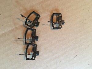 hornby couplings