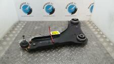 Renault Grand Scenic III Front Right Control Arm