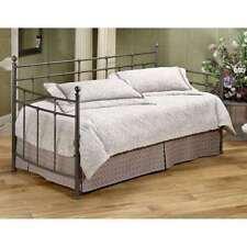 bronze day beds frames - Adjustable Beds Frames