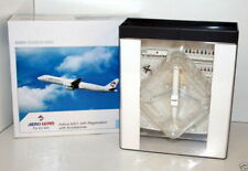 Herpa Airbus Diecast Vehicles