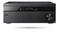 Sony STR-ZA3100ES 7.2 Channel 4K AV Receiver Dolby ATMOS DTS-X HDMI 6-in/2-out1