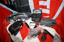 Antifurto Ducati Performance Per 848/1098/1198  Codice 96757707B / 96757807B