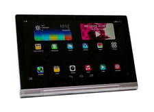 "Lenovo Yoga Tablet 2 Pro 13.3""  32GB  Android -  Silver"
