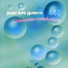 Juan Luis Guerra - Coleccion Romantica [New CD]