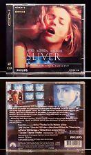 Philips CD-i / CDI / VCD / Video CD - Sliver de Phillip Noyce - VF