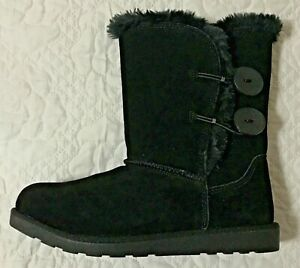 AUTHENTIC AMERICAN HERITAGE SO WOMEN'S BOOTS / SHOES