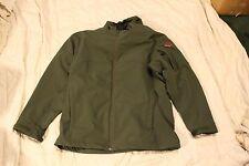 USGI MASSIF jacket Ranger Green XL devgru