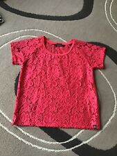 Superdry Top, Size XS