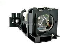 TOSHIBA TLPLV2 TLP-S40 / TLP-S40U / TLP-S41 PROJECTOR GENERIC LAMP W/HOUSING