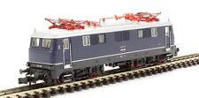 Liliput 162520 Electric Locomotive Prototype E10 001 (2-light) DB Ep.III N Scale