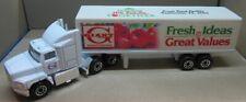 Matchbox Convoy CY39-C2  Ford Aeromax  Giant