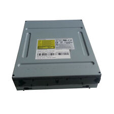 DVD Drive Replacement LITE-ON DG-16D4S HW 9504 For XBox 360 Slim ED