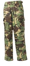 Armee Hosengröße 40 Herrenhosen aus Baumwolle