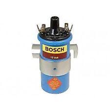 Bosch 12 Volt Coil Fits VW Bug 1967-1979 # BOS00012-BU