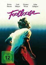 Footloose - Kevin Bacon - DVD - OVP - NEU