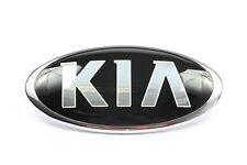 Original KIA 863201W100 Logo Schriftzug Emblem