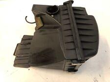 BMW 7' E65 E67 E66 760 Air-filter Box Intake muffler OS 13717526073 /13717580634