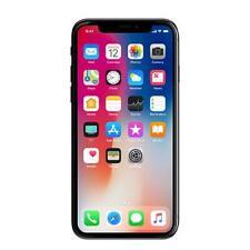 Apple iPhone X 256GB Verizon