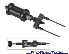 VW Audi Common Rail Diesel Injector Extractor