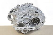 Getriebe Audi Q3 2.0 TDI 6-Gang NGJ